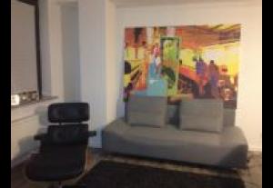 Nordic Apartament