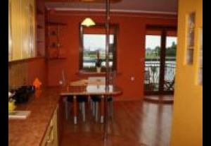 Apartamenty Toscania