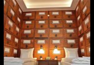 Apartamenty BookApart