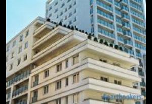 Apartamenty Apartbookers - Sienna