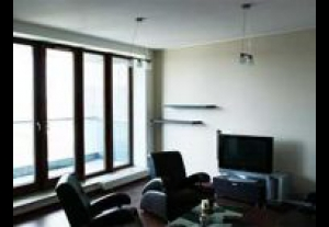 Apartament Seaderm-Sea Towers
