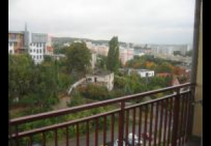 Apartament Panorama