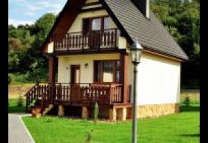 Apartamenty Słupczyński