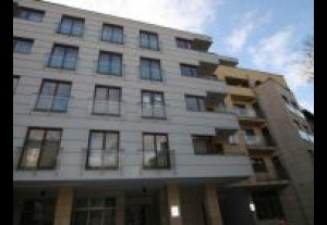 AAA Kraków Apartments-Atlantis 3