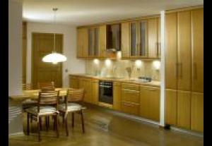 Viva Maria-Apartament Olchowy