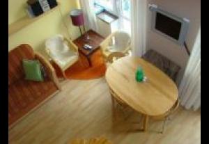Apartament Przy Promenadzie W Świnoujściu N05