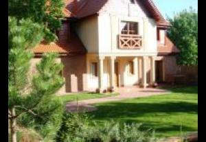 Villa Masuria
