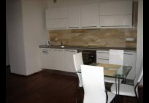 Apartament Opal
