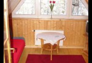 Wioletta Wojtyczka-Apartament-Nad Potokiem 5