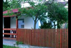 Domek U Wieśka