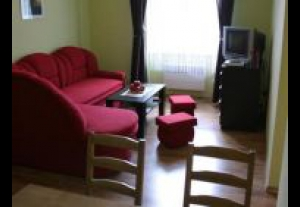 Yourplace-Apartament Central 3