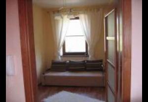 Apartament Machowicz