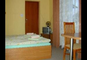 Apartamenty Goplana