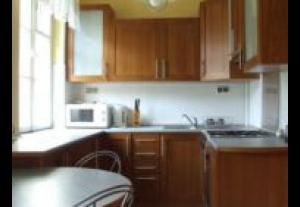 Apartamenty Zasypiam-Apartament Rycerska