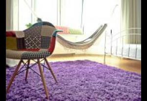 Hamak Apartamenty