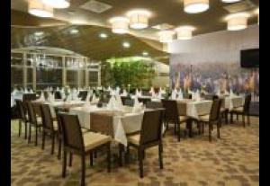 Hotel Platinum Aqua Fun & Events