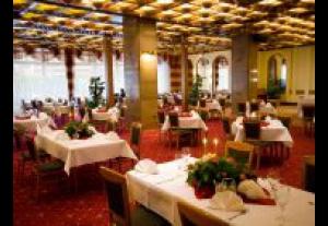 Hotel Brda