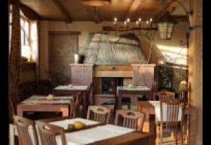 Hotel Podlasie & Restauracja Lipcowy Ogród