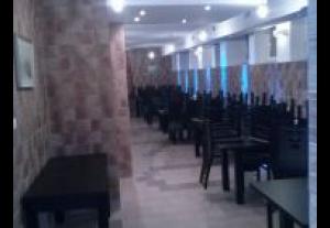 Hotel Elko