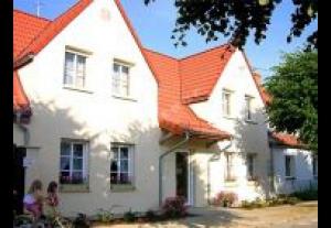 Villa Katrin
