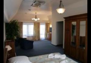 Hotel Viwaldi