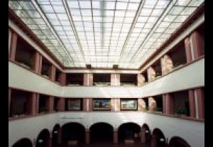 Arbiter Hotel