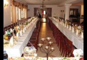 Zajazd i Restauracja U Sylwii