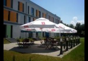 Hotel Olimpijski