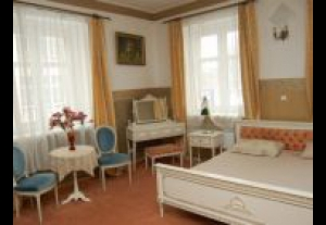 Villa Romeo