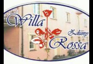 Willa Rossa