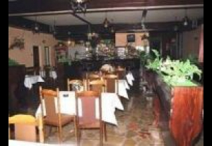 Hotel Restauracja Jaworz