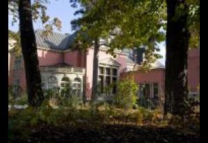 Pałac Bielawa