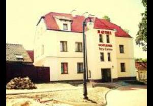 Kopernik Hotel