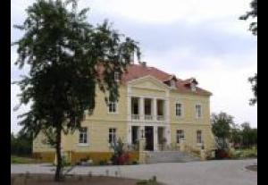 Centrum Hipiki Antoni Chłapowski