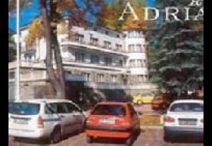 Willa Adria