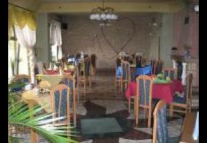 Zajazd Restauracja Juran