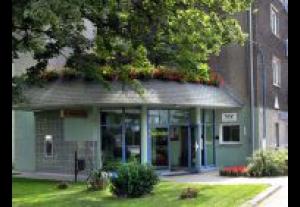 Szpital Uzdrowiskowy Ondraszek