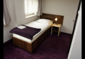 Bed4U Nocleg
