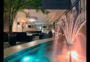 SPA & Hotel Estetica
