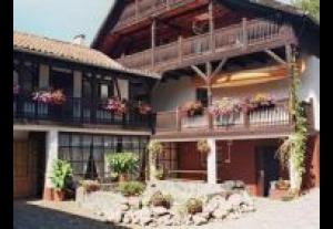Dom Gościnny Diuna