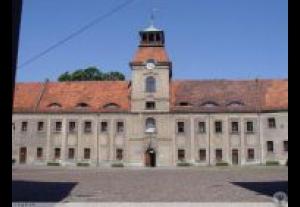 Dom Turysty Żagań