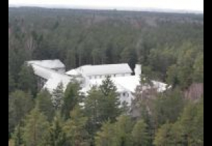 Sanatorium Uzdrowiskowe Wital