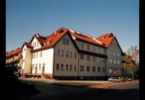 Dom Studencki Nr 2
