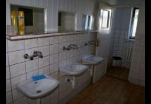 Hotelik Pod Tarnicą