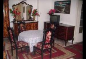 Dom Noclegowy Adria