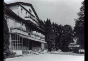 Szpital Uzdrowiskowy Fortuna