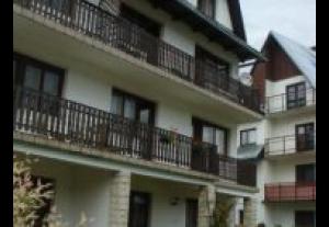 Dom U Kazi