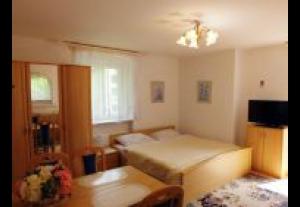 Apartament U Bożeny