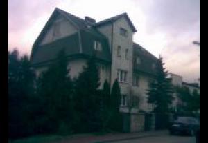 Pokoje Gościnne Piotrowska