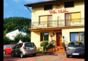 Willa Malibu